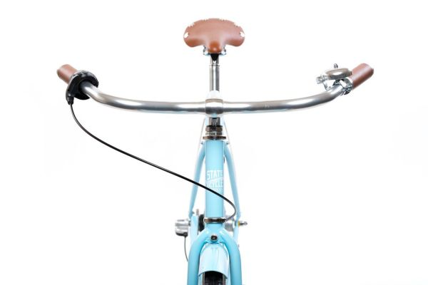 State Bicycle Azure 3 Speed