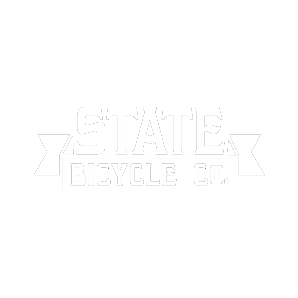 state bike transparent white 2