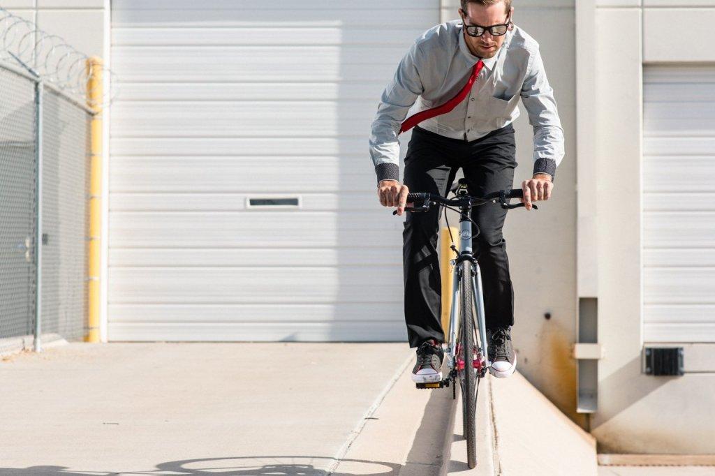 state bicycle co grey pigeon fixie 13 8d286f9a 5da3 4214 a979 04326e43d584