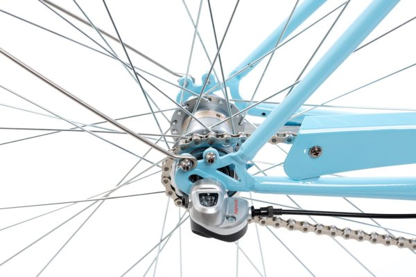 3 speed state bicycle co city bike azure blue 8 7f9ff4eb bd42 46a0 81cb c90a61dd2549