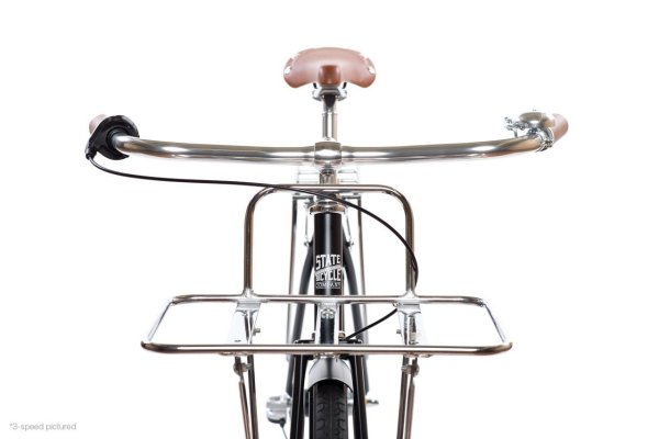 State Bicycle Co City Bike The Elliston 3sp deluxe wm 4 a58cc3ba 7af2 405e b400 2825bc554dc8