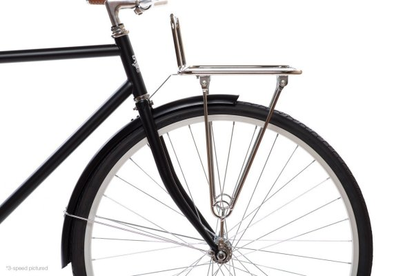 State Bicycle Co City Bike The Elliston 3sp deluxe wm 5 c7f197f0 9cf8 47b8 a56f acd50f27043a