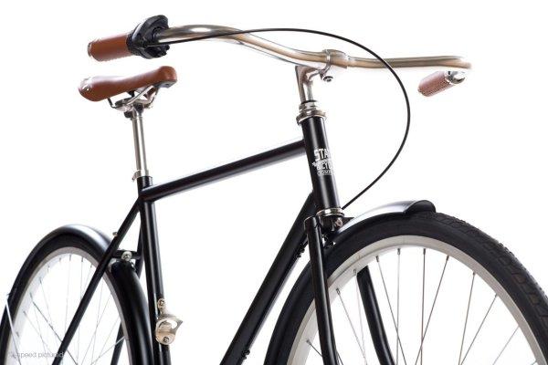 State Bicycle Co City Bike The Elliston 3spd wm 3 d74f6743 ca3a 450e 8cf2 f49d2ca9884a