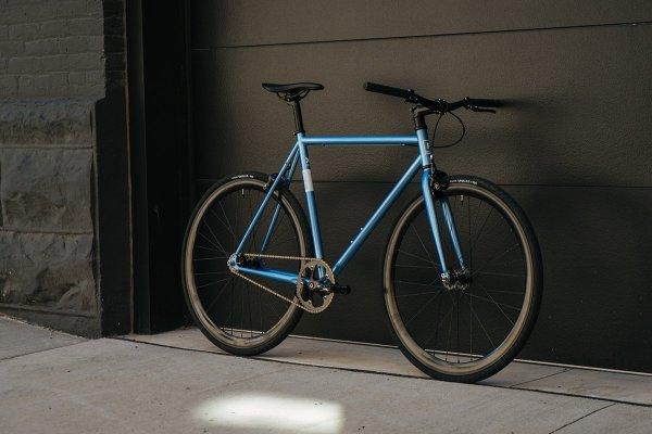 blue steel eastside lo 19