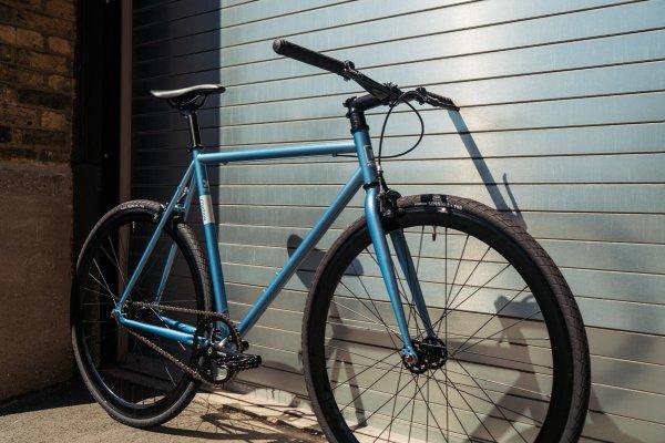 blue steel eastside lo 3