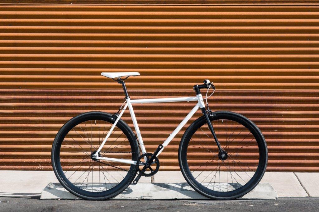 state bicycle co white ghoul fixie 9 07a33ca7 4e94 4e59 8e86 399486a02780
