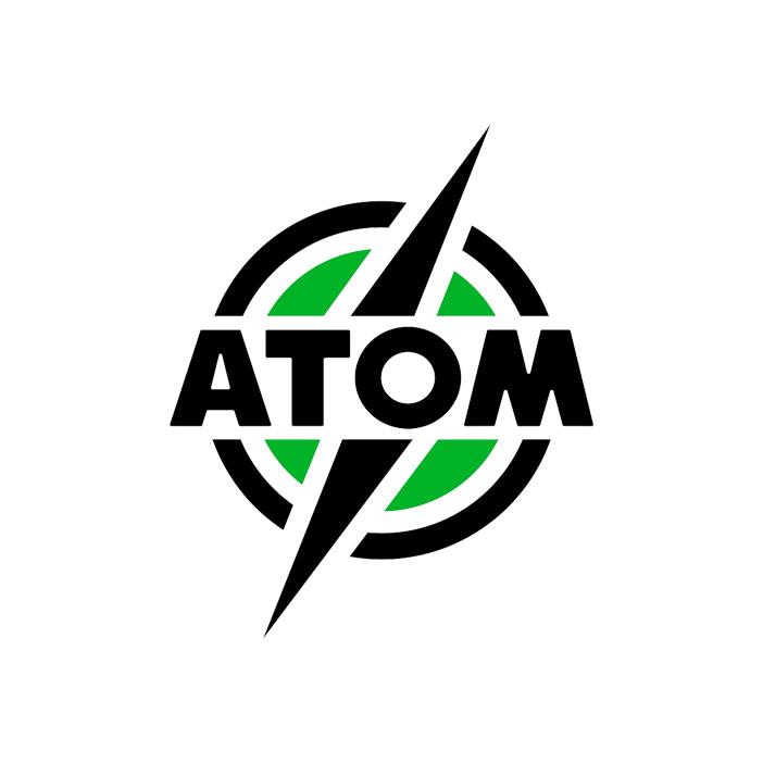 partner sq atom