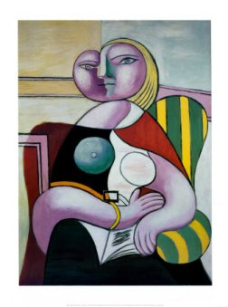 picasso-pablo-lecture-woman-reading