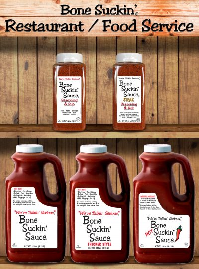 a8b5eb3615119 Bone Suckin  Sauce Official Bone Suckin  Sauce Official Home Page ...