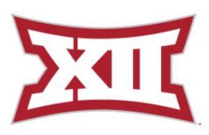 Big-12-Logo_2014_rtrvd-from-big12sports-dot-com-081916