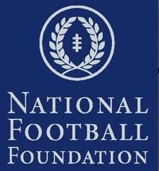 NFF_National-Football-Foundation_cropped-out-logo_226x243