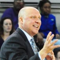 <span style='color:#111111;text-decoration:none!important;font-size:16px;text-transform:uppercase;'>Insights from Brett</span><br>ECU hoops at a crossroads