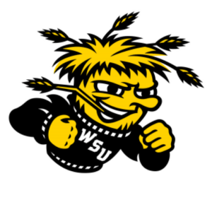 <span style='color:#111111;text-decoration:none!important;font-size:16px;text-transform:uppercase;'>Insights from Brett</span><br>Wichita State's roadmap shows ECU the way