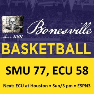 <span style='color:#111111;text-decoration:none!important;font-size:16px;text-transform:uppercase;'>Basketball</span><br>Pirates struggle against SMU
