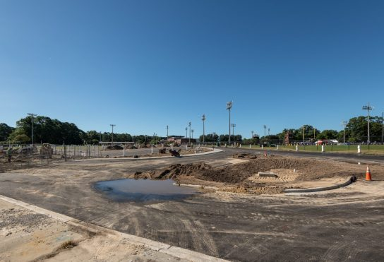 ECU_Stadium_Renovations_8-29-18-11