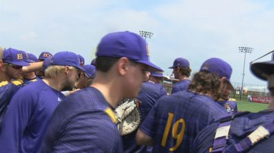 Pirates in Louisville still frame #2 courtesy WNCT-TV