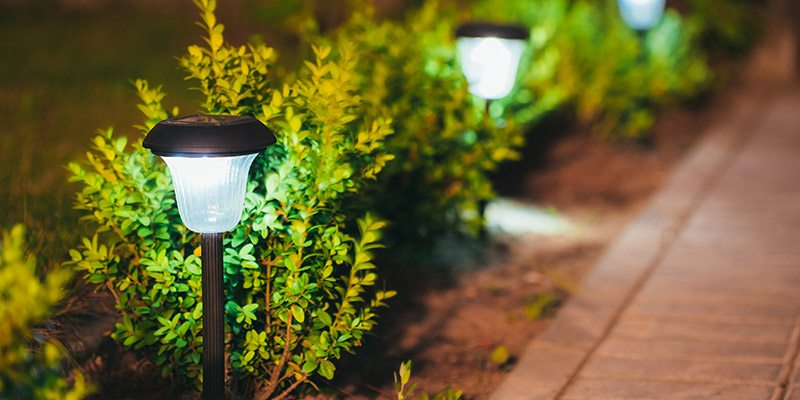 outdoor lighting denver nc bone s