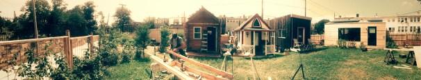 Boneyard Studios