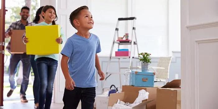 Home Warranty Hvac Services Bonfe Minneapolis St Paul