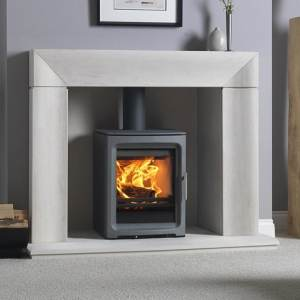 purevision 5kw 4