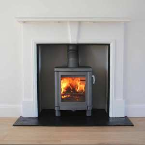 scarlett fireplace 1479503587contura 51l wood burning stove