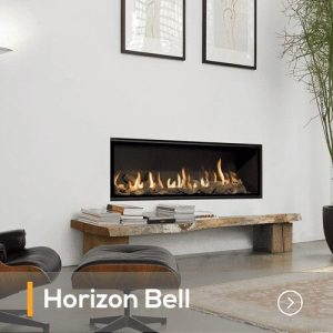 Horizon Bell Range