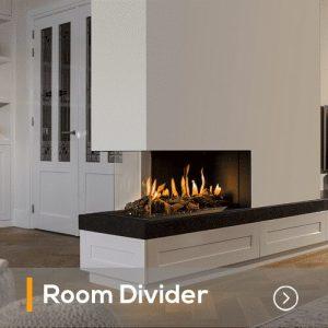 Room Divider Range