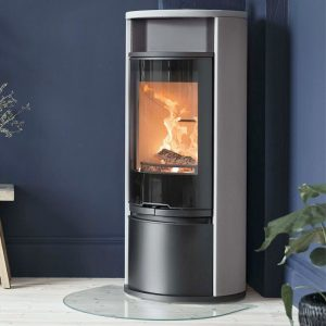 Contura 610AG Wood burning stove