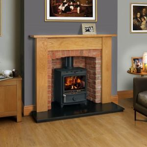 FDC Fireplaces