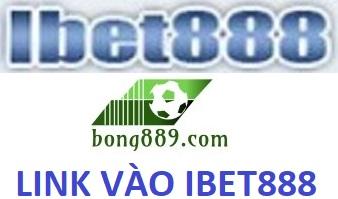 IBET888 - Link vào ibet888 MỚI NHẤT 2018