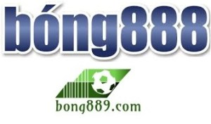 bong888 - link vao bong888 - bong889