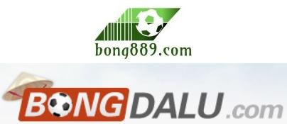 bongdalu - nowgoal - tỷ số bóng đá - kết quả bóng đá