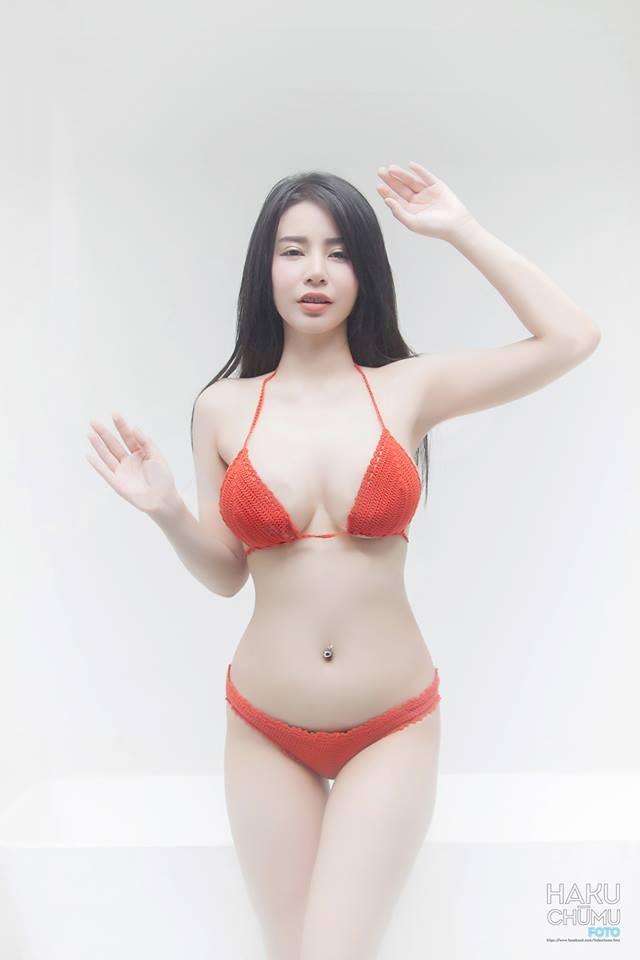nghen-cung-vi-Phatthira-Soonleewong-khoe-body-muot-ruot (4)