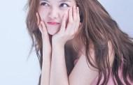 Quên lối về vì nàng Kim Yoo Jung xinh đẹp đốn tim fan
