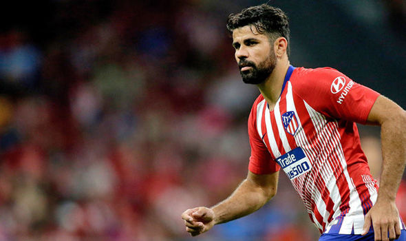 diego-costa-nghi-duong-2-thang-thu-thach-lon-cho-atletico-1