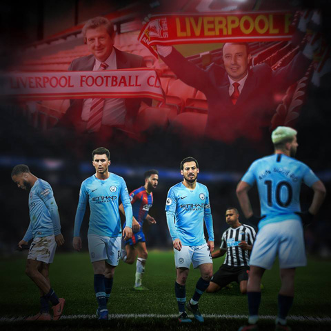 klopp-dung-chieu-tam-ly-voi-man-citykhien-fan-liverpool-phat-cuong-2