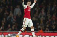 HLV Arteta chia sẻ cách thuyết phục sao Arsenal ở lại
