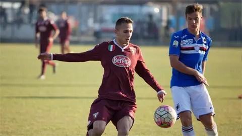 %name Nhận định bóng đá Torino vs Trapani, 02h15 ngày 12/8