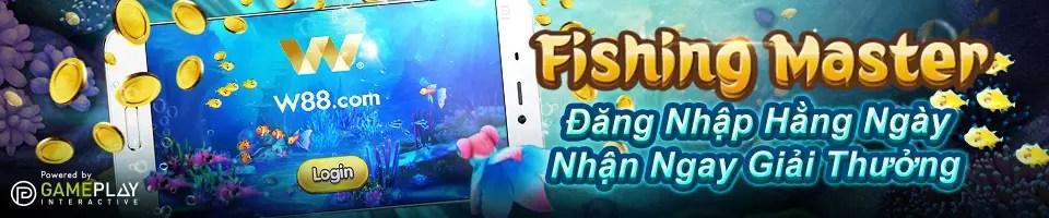 ban ca san thuong dang nhap w88 Game bắn cá ăn xu trên điện thoại