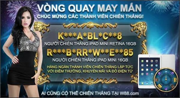 game ban ca online doi thuong ban ca an xu 4 Game bắn cá ăn xu trên điện thoại