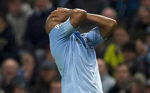 %name Bóng đá Anh   11 ngôi sao thân bại danh liệt khi thi đấu ở Ngoại hạng Anh