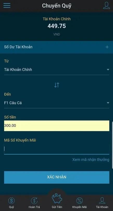 chuyen quy ban ca doi thuong 3 W88   nhà cái cá độ bóng đá online uy tín tặng 4,000,000VND cho thành viên mới