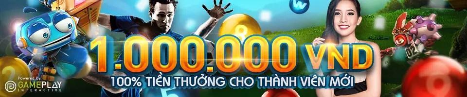 dang ky w88 ca cuoc bong da online nhan 1 trieu W88   nhà cái cá độ bóng đá online uy tín tặng 4,000,000VND cho thành viên mới
