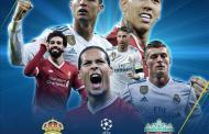Huyền thoại M.U đánh giá Liverpool sẽ vô địch Cup C1 Champions League