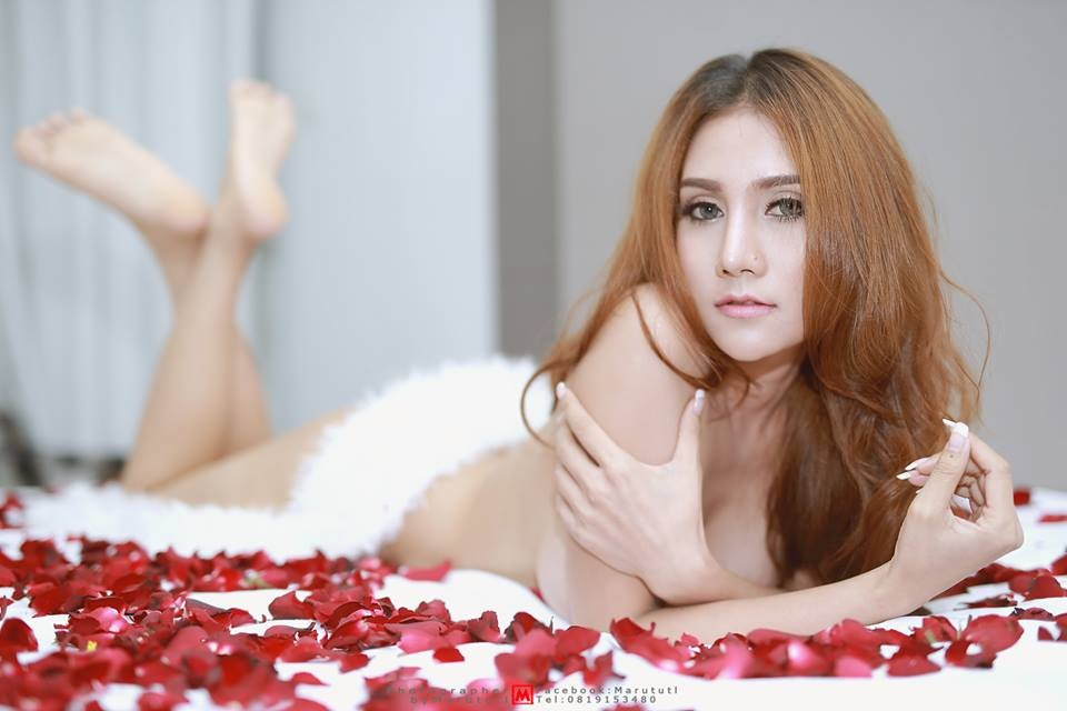 prik-chalipha-khoe-body-muot-mat-khien-cac-chang-me-met (7)