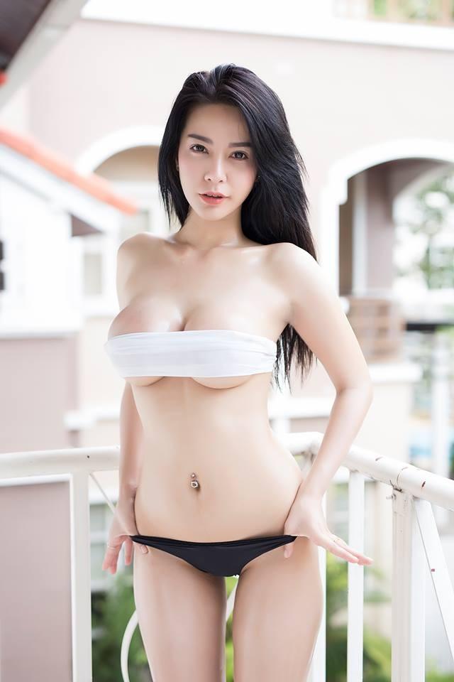 choang-vi-cap-tuyet-le-cang-bong-cua-Patthira-Soonleewong (6)