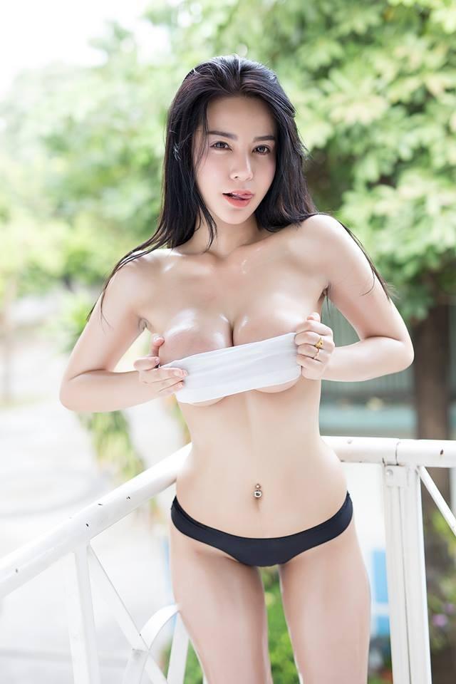 choang-vi-cap-tuyet-le-cang-bong-cua-Patthira-Soonleewong (8)