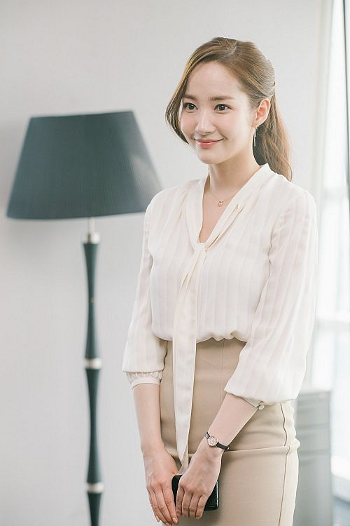 nhan-sac-ngot-ngao-cua-co-thu-ki-park-min-young (1)