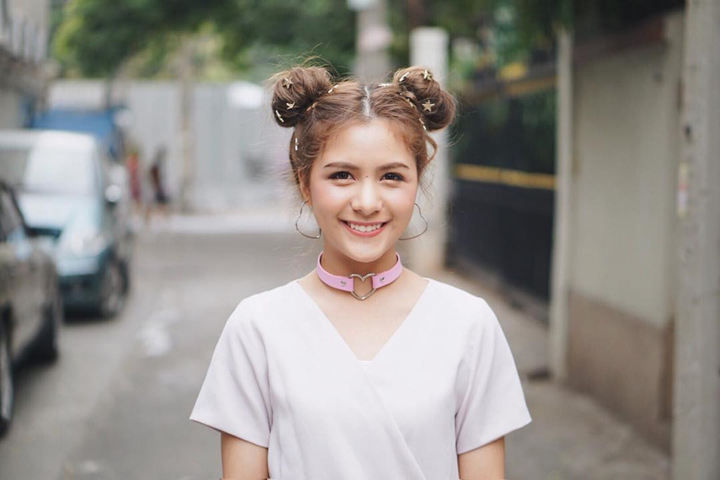 cam-nang-nu-cuoi-ngot-ngao-cua-co-ban-Jinny-Pim-Klasnimi (6)