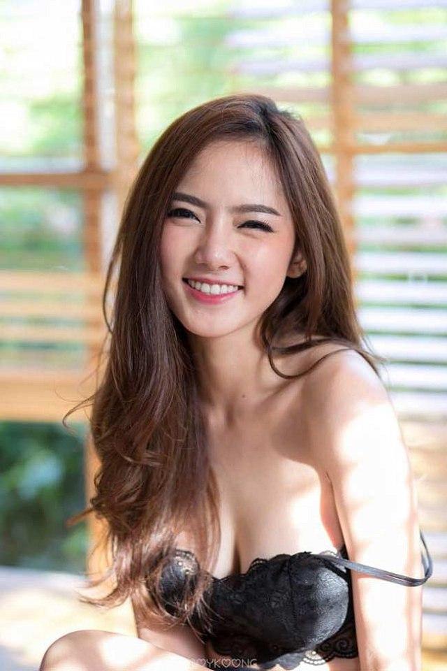 xieu-long-vi-doa-hong-thai-lan-Chonlada-Patsatan (2)